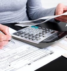 Port Jefferson tax planning services